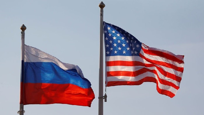 Турецкий эксперт предрёк союзничество США и РФ в Третьей мировой войне фото 2