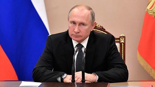 Путин против деления в образовании на бакалавриат и магистратуру фото 2