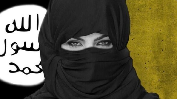 В Дагестане задержали женщин, собиравших деньги для террористов ИГ фото 2