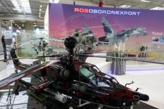 $13 млрд должны России покупатели оружия.