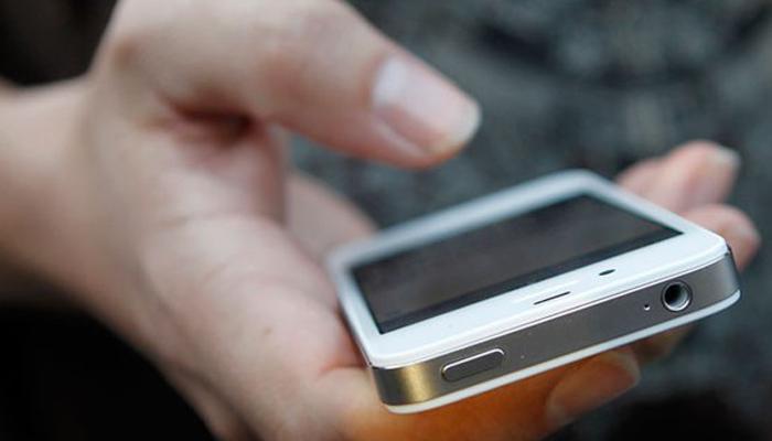 В России в 2020 году ожидается рост цен на мобильную связь.
