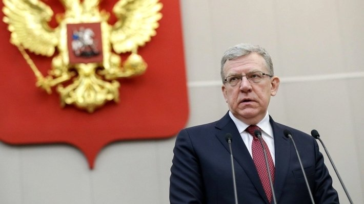 Кудрин: Для борьбы с бедностью в России надо 200 млрд рублей в год