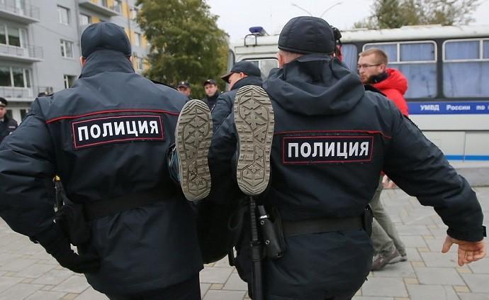 Быть хулиганом в России станет в пять раз дороже фото 2