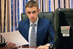 На покупку архива Колчака депутат Власов просит деньги у Минкульта