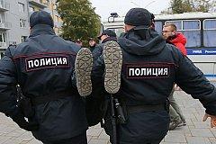 Быть хулиганом в России станет в пять раз дороже