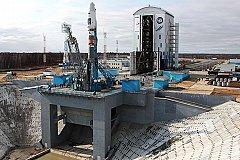 58 человек осуждены по делу строительства космодрома Восточный