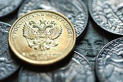 Россия продолжает делать вклады в госдолг США