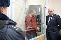 Адвокат убийцы Соколова: виновата Луна!