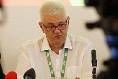 Соратник Зеленского: Киеву надо просить прощение у Донбасса