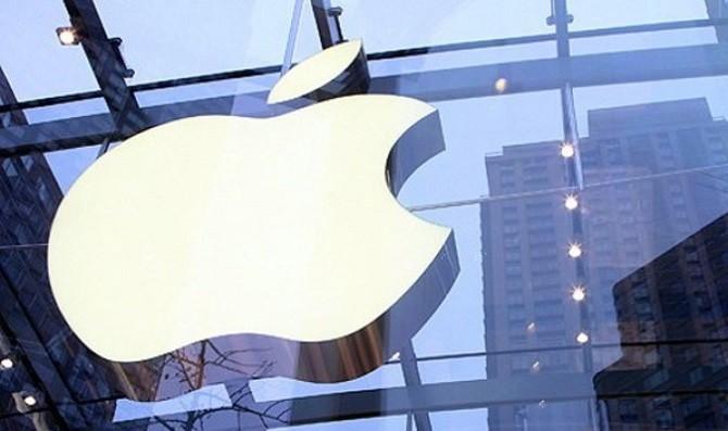 Компания Apple может покинуть рынок России фото 2