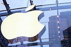 Компания Apple может покинуть рынок России