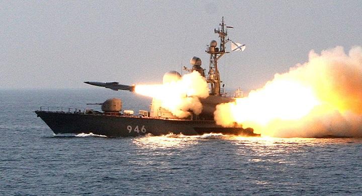 США напуганы «абсолютным оружием» России