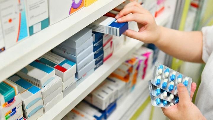 Обязательная сертификация лекарств в России отменена