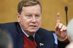 Депутат Госдумы: наркоторговцев надо приравнять к террористам и сажать наркоманов
