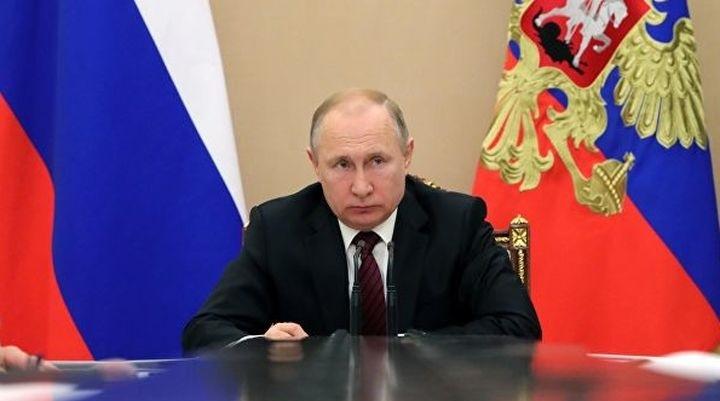 Президент подписал закон о дополнении в регулировании деятельности СМИ-иноагентов