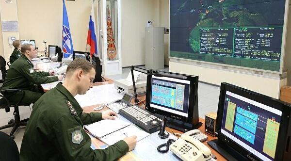 Границу России закроют сплошным радиолокационным полем против любой вражеской авиации и ракет
