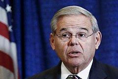 Американские политики заявили о последствиях санкций против России для США