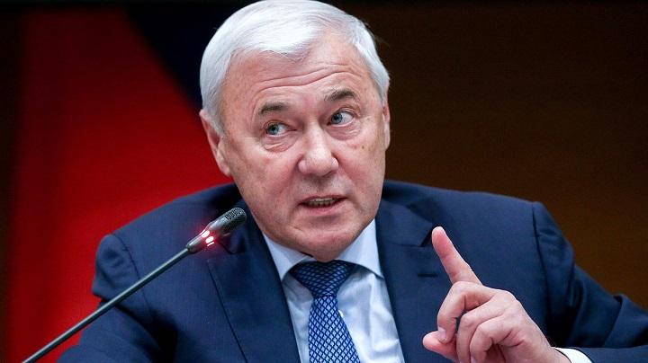 Депутат Госдумы гарантирует, что ОСАГО не подорожает