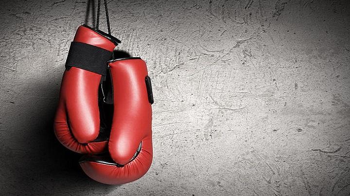 На Олимпиаду без флага России боксеры ехать отказались