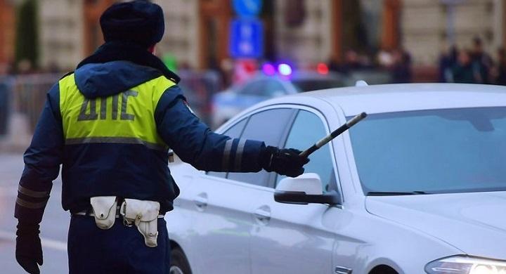 Депутаты Госдумы против наказания за превышение средней скорости