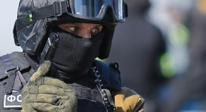 Ветеран КГБ: стрельба на Лубянке - это провал ФСБ