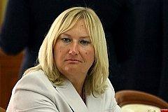 Вдову экс-мэра Москвы Елену Батурину объявили в розыск по уголовному делу