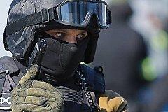 Коллеги из США помогли ФСБ задержать террористов готовивших на Новый год взрывы в Петербурге