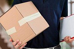 С зарубежных онлайн-посылок дороже €200 будут брать пошлину