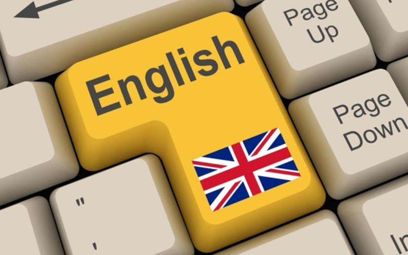 Как научиться говорить по-английски: ТОП-5 подсказок