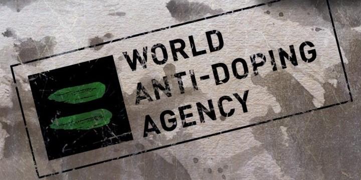 WADA напомнила России об оплате ежегодного взноса фото 2