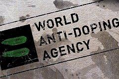 WADA напомнила России об оплате ежегодного взноса
