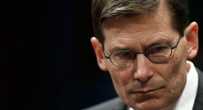 Экс-глава ЦРУ считает, что убийство Сулеймани приведет к смертельной охоте на американцев