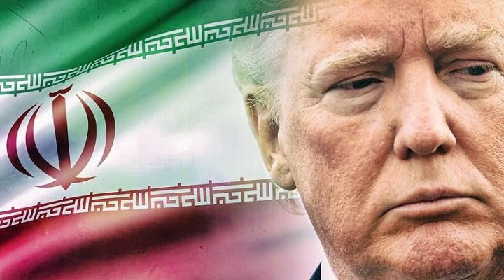 Трамп обещает, что ядерного оружия у Ирана не будет, а Тегеран обещает ему «второй Вьетнам» фото 2