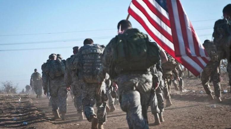 США под давлением Багдада согласились вывести своих военных из Ирака фото 2