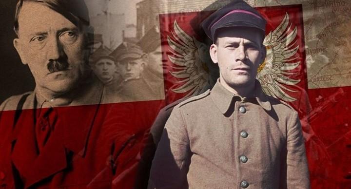 «Борьба с ложью» по-польски против России продолжается фото 2
