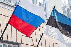 Договор о границе с Россией Эстония ратифицировать не намерена