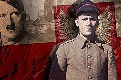 «Борьба с ложью» по-польски против России продолжается