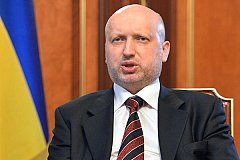 «Кровавый пастор» Украины требует наказать Россию за сбитый в Иране Боинг.