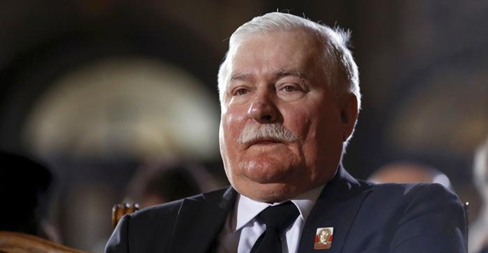 Бывший президент Польши выступает за налаживание отношений с Россией