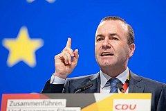 В Европарламенте уже не стесняются врать об истоках Второй Мировой войны.
