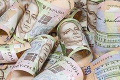 Где взять денег, чтобы оплатить задолженность по налогам?