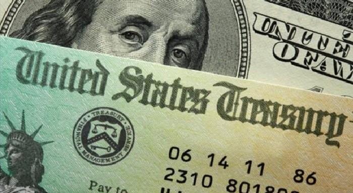 Россия увеличивает вклады в госдолг США фото 2