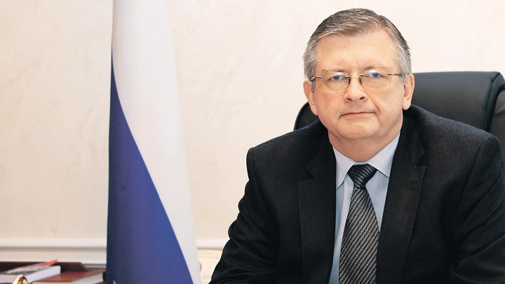 Российский посол в Варшаве ответил на заявления МИД Польши о «переписывание истории»