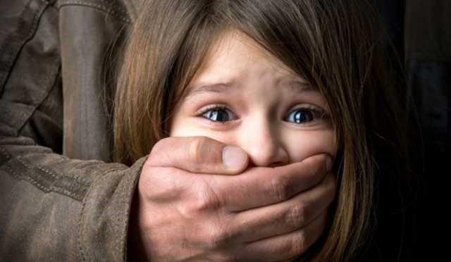 В Сочи мужчина изнасиловал 10-летнюю девочку в автобусе фото 2