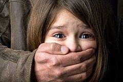 В Сочи мужчина изнасиловал 10-летнюю девочку в автобусе