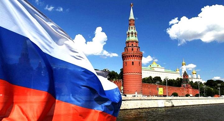 Эксперты заявили о росте влияния России в мире