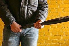 Должников по ЖКХ отдают профессиональным выбивалам