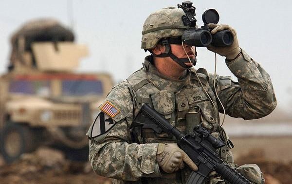 США хотят продолжения кровопролития в Сирии. фото 2