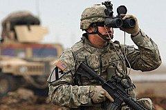 США хотят продолжения кровопролития в Сирии.