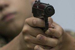 ФСБ пресекла план подростков устроить бойню в школе Костромы